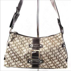NY&CO ™️ Shoulder Bag